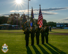 VSP LakeMonsters 2018-18 (Vermont State Police) Tags: 2018 btv burlington chittendencounty greenmountainstate lakemonsters vsp vt vtstatepolice vermont vermontstatepolice