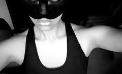 Catworld (L' interprete) Tags: cat catwoman cateye woman