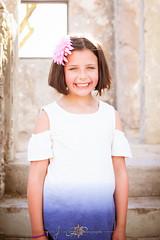 IMG_2799 (Jessie_Gardner) Tags: portraiture familyportraits scorpiongultch grandcanyon
