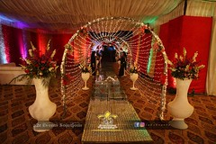 Wedding-Solutions-Providers-in-Lahore-Pakistan (a2zeventssolutions) Tags: decorators weddingplannerinpakistan wedding weddingplanning eventplanners eventorganizers eventdesigners eventplannersinpakistan eventdesignersinpakistan birthdayparties corporateevents stagessetup mehndisetup walimasetup mehndieventsetup walimaeventsetup weddingeventsplanner weddingeventsorganizer photography videographer interiordesigner exteriordesigner decor catering multimedia weddings socialevents partyplanner dancepartyorganizer weddingcoordinator stagesdesigner houselighting freshflowers artificialflowers marquees marriagehall groom bride mehndi asianweddingdesigners stage gazebo stagedecoration eventsmanagement barat walima reception mayon dancefloor truss discolights dj mehndidance photographers cateringservices foodservices weddingfood weddingjewelry weddingcake weddingdesigners weddingdecoration weddingservices flowersdecor masehridecor caterers eventsspecialists qualityfoodsuppliers bridalshower weddingmanagement