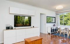 12/7A Bank Street, Meadowbank NSW