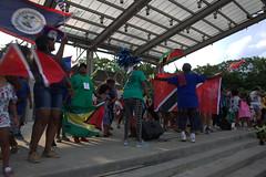 IMG_4737.CR2 (jalexartis) Tags: festival festivalpark caribbeanamericanconnectionoffayettevillenc caribbean caribbeanconnection fayetteville fayettevillenc fayettevillenorthcarolina