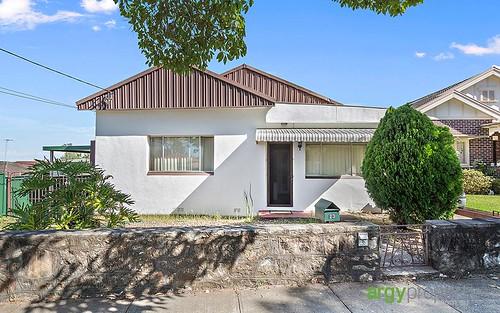 23 Goodwin Avenue, Ashfield NSW