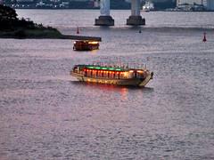 Tokyo_Odaiba_Island_80 (worldtravelimages.net) Tags: tokyo daiba odaiba island rainbowbridge fujitv statueofliberty worldtravelimages 2018
