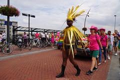 DSC04107 (ZANDVOORTfoto.nl) Tags: pride gaypride prideatthebeach beach zandvoort zandvoortfoto zandvoortfotonl 2018 pink love lhbt lesbian transseksual gay beachlife event