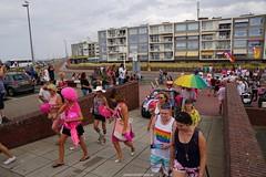 DSC04364 (ZANDVOORTfoto.nl) Tags: pride gaypride prideatthebeach beach zandvoort zandvoortfoto zandvoortfotonl 2018 pink love lhbt lesbian transseksual gay beachlife event