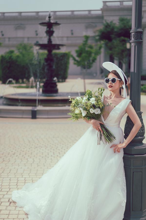 43071742165 b2d87f4d2f o [台南自助婚紗] A&P/范特囍婚紗