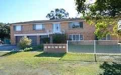 2/12 Melba Road, Woy Woy NSW