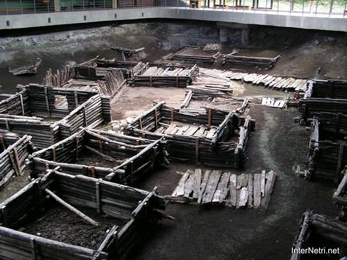 Стародавнє Берестя InterNetri.Net  409