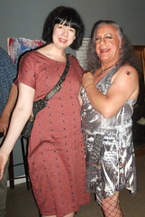 Flaunting my new tattoo at the Sewing Machine Factory (ShaeGuerin) Tags: public hair ownhair longhair brunette crossdresser crossdressing genderqueer nails lips cougar tilf tgirl transvestite transgender tranny trannybabe tv cd mature gurl tgurl mtf m2f xdresser tg trans travesti manicure lipstick pretty cute feminized fashion enfemme feminised romantic femme feminine dreamgirl makeover makeup cosmetics passable dressedasagirl crossdressed crossdress girly classy boytogirl portrait sissy sissyboy stockings fishnets