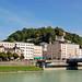 Salzburg - Altstadt (31)