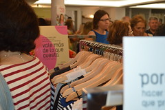 Fotos inauguración tienda MODA RE-Elías Machado (242)