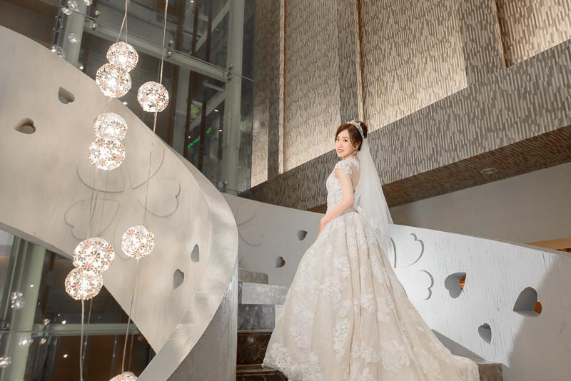 in lace婚紗,Rita曹,展華婚宴會館,婚攝,台中婚攝,展華婚宴,MSC_0037