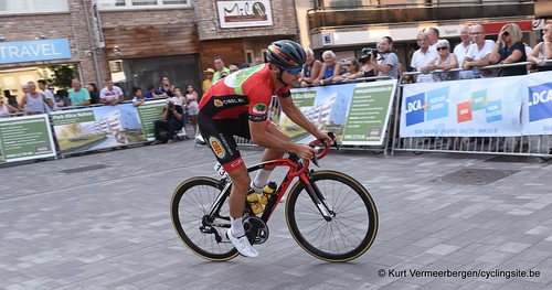 Na-tourcriterium Putte (251)