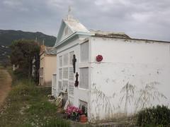 Centuri: tombeau (Vincentello) Tags: centuri tombeau