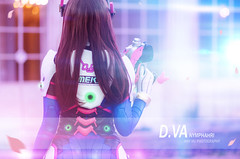 D.va Overwatch Cosplay (Amy Hu Photography) Tags: dva dvacosplay cosplay cosplayer overwatch overwatchcosplay overwatchdva rabbit mecha blizzard blizzardcosplay beach sea sunset anime korean korea meka art editing photo water summer violet purple pink girl hana hanacosplay song amy hu photography cosplayphoto cosplayphotography artist fanart kawaii cute nymphahri fanservice hero nerd gamer new heroine persone ritratto