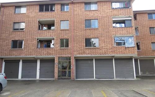18/103-111 Longfield Street, Cabramatta NSW