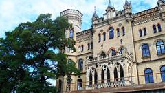 My Vilnius 06 (rimasjank) Tags: architecture vilnius lietuva