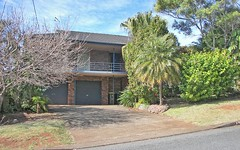 9 Cathie Road, Port Macquarie NSW