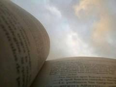 Lectura... (asliekamf1308) Tags: