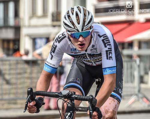 Ronde van Oost-Vlaanderen (75)