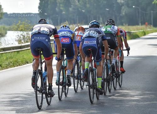 Ronde van Oost-Vlaanderen (62)