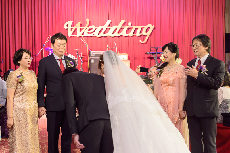 CHERI婚紗,徐州路2號,徐州路2號101廳,徐州路2號婚宴,徐州路2號婚攝,婚攝,新秘汝錦,MSC_0019