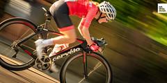 Otley Cycle Races - Women - July 04, 2018 - 62-R.jpg (eatsleepdesign) Tags: otleybikeraces action nikon otley tamronsp70200mmf28 otleycycleraces2018 westyorkshire panshot otleybikerace2018 bikerace yorkshire sport motion panning otleycycleraces cyclerace bikes nikond750 cycling 140sec