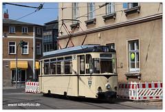 Tram Strausberg - 2018-01 (olherfoto) Tags: tram strasenbahn tramcar strausberg ste reko canoneosm50