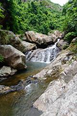 DSC_1878 (sch0705) Tags: hk hiking shuilochostream lantau stream