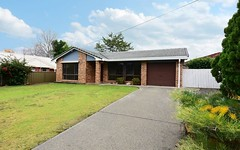 234 Illaroo Road, North Nowra NSW
