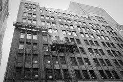 (BautistaNY) Tags: streetphotography street nycstreetphotography nyc fuji fujifilm x100f bautistany bny newyork blackwhite blackandwhite monochrome bw