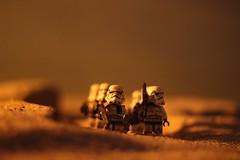 Sands of Jakku