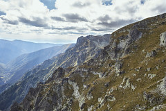 SW Rila (MomchilAtanasoff) Tags: canon6d voigtländer 28mm28 rila rilamonastery mountain bulgaria manualfocuslens manualfocusing