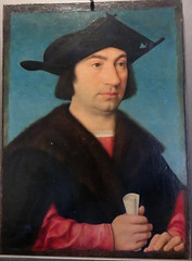 20170525 Italie Gênes - Palais Spinola -039 (anhndee) Tags: italie italy italia gênes genova musée museum museo musee peinture peintre painting painter