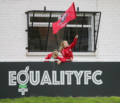 Lewes FC Women 5 Charlton Ath Women 0 Conti Cup 19 08 2018-778.jpg (jamesboyes) Tags: lewes charltonathletic women ladies football soccer goal score celebrate fawsl fawc fa sussex london sport canon continentalcup conticup