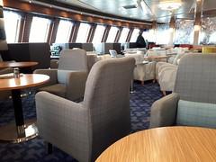 Stena Lagan (andrewjohnorr) Tags: stenalagan stenaline ferry