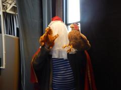 DSCN1899 (mestes76) Tags: 092417 duluth minnesota duluthchildrensmuseum mark me ibelievecaelintookthisone costumes thekidsdressedmeup