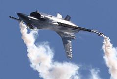 Lockheed Martin F-16MLU Fighting Falcon FA101 2FW Belgian Vador 006-1 (cwoodend..........Thanks) Tags: airshow2018 riat2018 2018 riat royalinternationalairtatoo belgian belgianairforce belgiandisplay belgiansolodisplay belgianaircomponent 2fighterwing f16viper viper lockheed lockheedmartin lockheedmartinf16 fightingfalcon fightingfalconf16 f16mlu fa101 vador vadorforce darkfalcon
