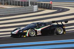 Ferrari 488 GT3 (jfhweb) Tags: jeffweb sportauto sportcar racecar voituregrandtourisme voituredesport gt supercar voituredecourse courseautomobile circuitpaulricard circuitducastellet lecastellet httt blancpainenduranceseries blancpaingtseries2018 blancpaingtseriesendurancecup ferrari 488 488gt3