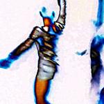 Dance ¬ 5055 thumbnail