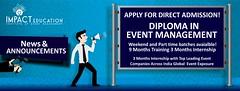 Event Management Institute in Delhi (nidhiiiem) Tags: event management institute delhi