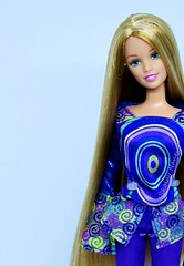 Skip to the side (Nickolas Hananniah) Tags: teenskipperfashionparty doll barbiedoll toy collectabledoll fashiondoll long hair collectable collector gorgeous colour blue blonde cute cutedoll