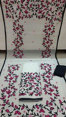 IMG-20180820-WA0421 (krishnafashion147) Tags: hi sis bro we manufactured from high grade quality materials is duley tested vargion parameter by our experts the offered range suits sarees kurts bedsheets specially designed professionals compliance with current fashion trends features 1this 100 granted colour fabric any problems you return me will take another pices or desion 2perfect fitting 3fine stitching 4vibrant colours options 5shrink resistance 6classy look 7some many more this contact no918934077081 order fro us plese