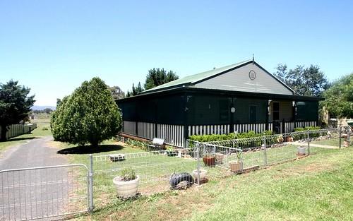 146 Loder Street, Quirindi NSW