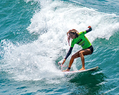 Pro Surfing Babe, Photography, Picture 047 (davidgibby) Tags: supergilpro progirlsurfers surfboards surfingpictures surfingphotography surfinglifetyle dopesurfingmoves surfsup