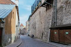 IMG_1807.jpg (inthevidual) Tags: tallinn estonia estland eesti reval summer old town buildings