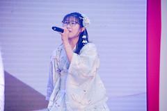 02_MinamiNico_JEM2018 (2) (nubu515) Tags: yamashitaharuka minaminico harupii nicochan japanese idol kawaii seiyuu comel siamdream saidori japanexpomalaysia2018