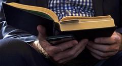 Mixed Media (Padmacara) Tags: australia perth g11 shadowlight book cellphone hands reading