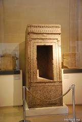 Стародавній Єгипет - Лувр, Париж InterNetri.Net  218